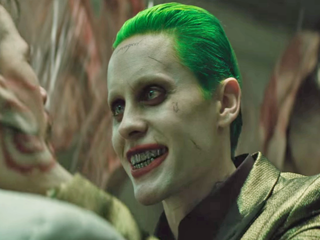 how-jared-leto-became-the-12th-man-to-play-the-joker1.png