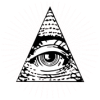 illuminati-eye-of-providence