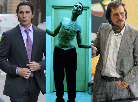 rs_560x415-140130174706-1024.christian-bale-body-transformations