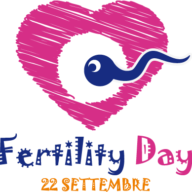 logo-fertility-day-2016-grande.png