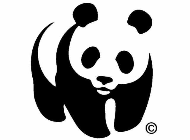 wwf-50-Years-Conservation_153.jpg