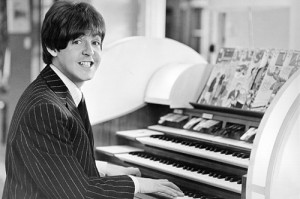 1340055777-paul-mccartney-organ-1