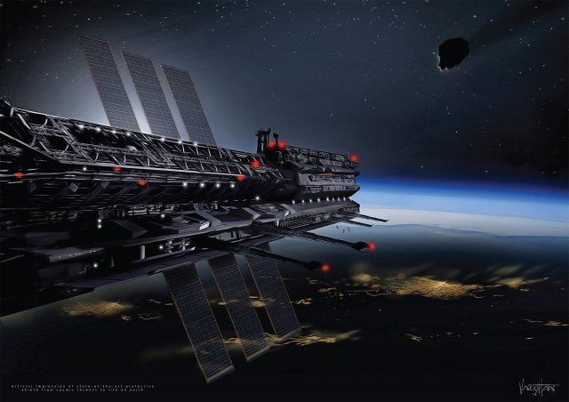 asgardia-space-station-mission-earth-protection-james-vaughan.jpg