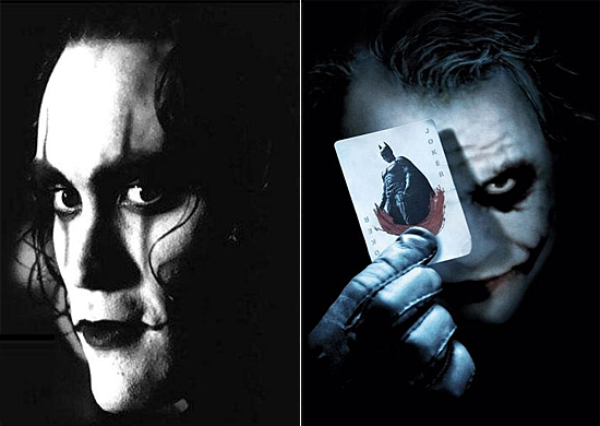crow-and-joker.png