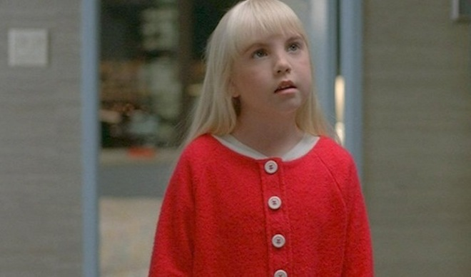 heather-o_rourke1