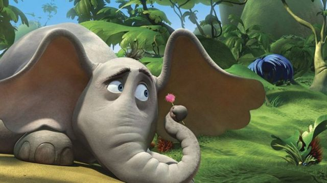 horton_hears_who_sSD1_758_426_81_s_c1.jpg