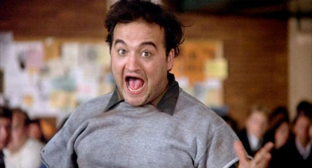 images-of-john-belushi.jpeg