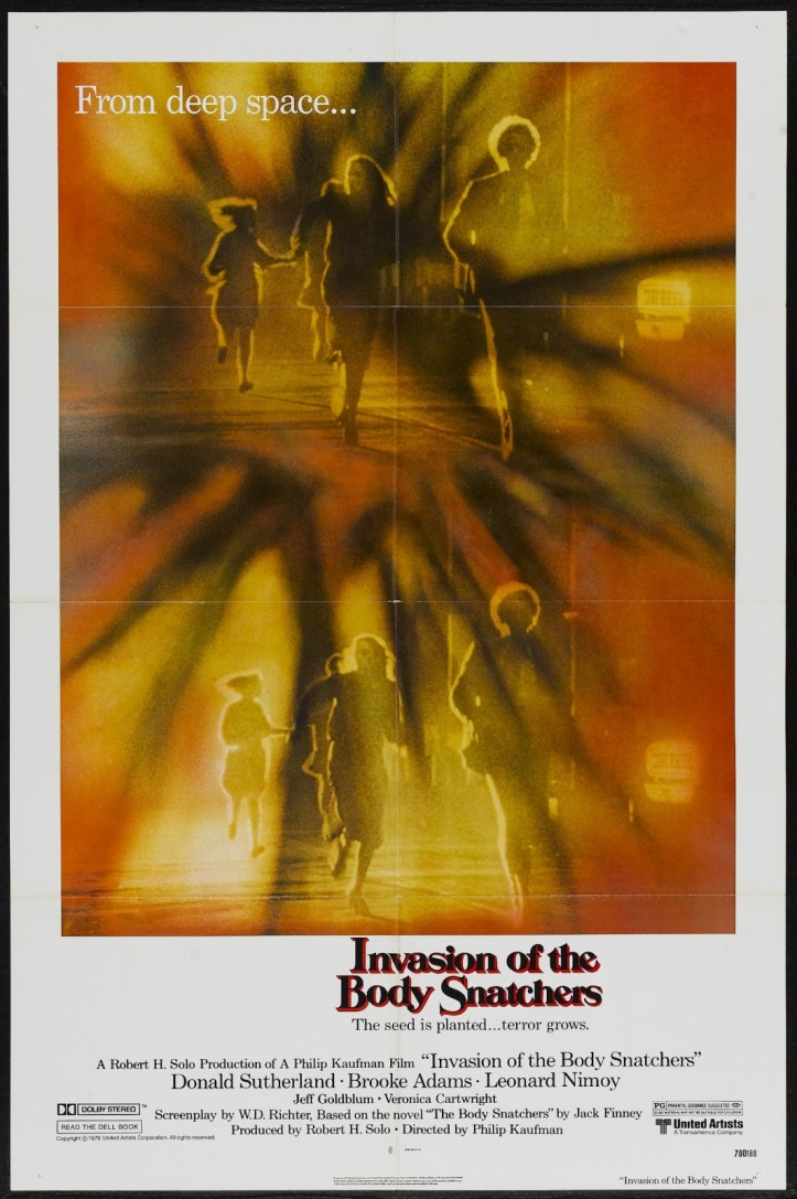 invasion-of-the-body-snatchers-1978-poster-5
