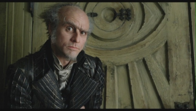 jim-carrey-as-count-olaf-in-lemony-snicket-s-a-series-of-unfortunate-events-jim-carrey-29299783-1360-768.jpg