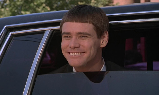 jim-carrey-in-dumb-and-du-011.jpg