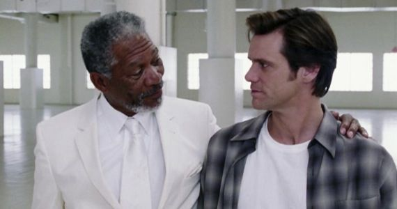 morgan-freeman-bruce-almighty.jpg