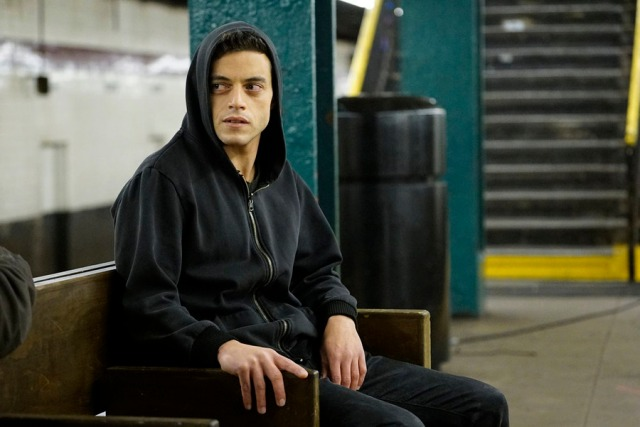 mr-robot-advance-review.JPG