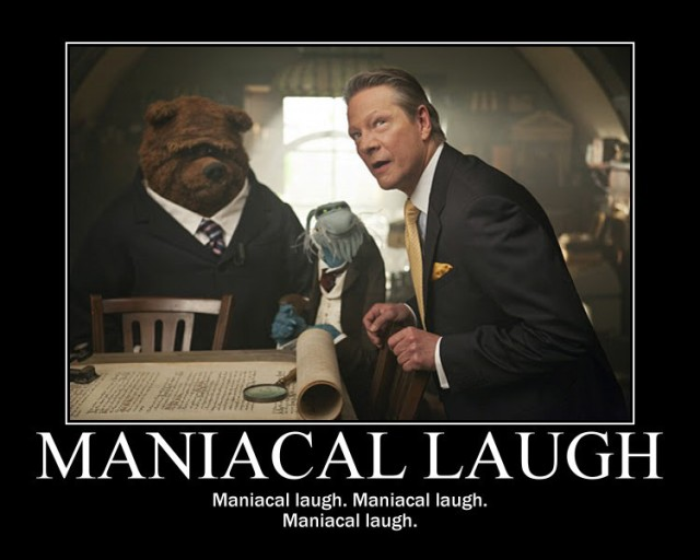 muppets-maniacal-laugh.jpg