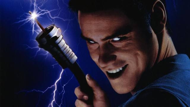 the-cable-guy-original.jpg