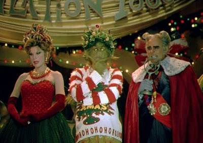 the-grinch-2000-movie-whoville-mayor.jpg