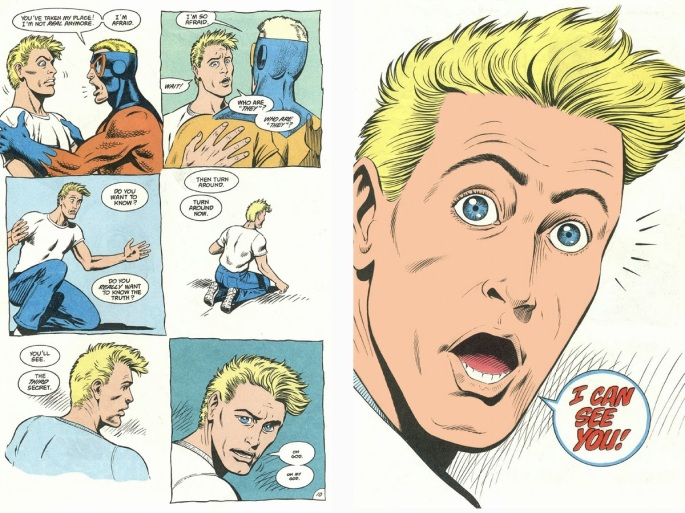 animal-man-19-i-can-see-you-with-prelude.jpg