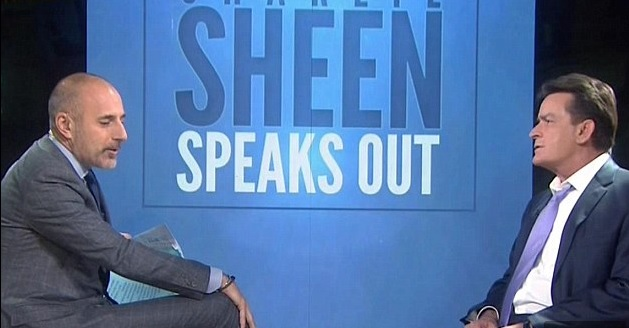 charlie-sheen-today-show-1.jpg