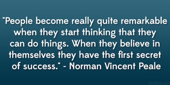 norman-vincent-peale-quote.jpg