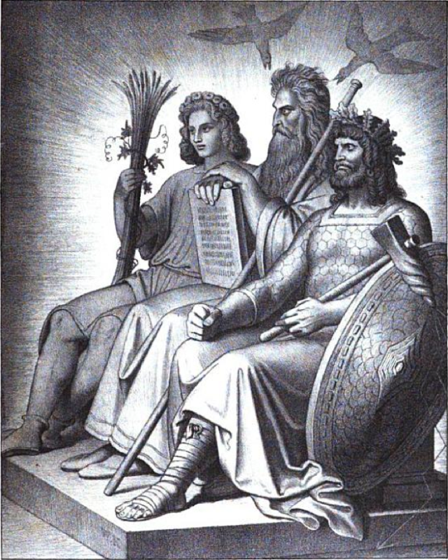 norse trinity.png