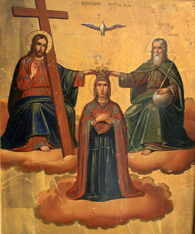 ori__1437921744_1069944_the_holy_trinity_-_pf-1240.jpg