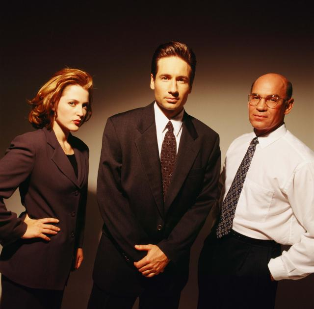 scully_mulder_skinner_gillian_david_mitch_xfiles.jpg