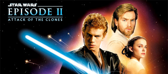 star-wars-attack-of-the-clones.jpg