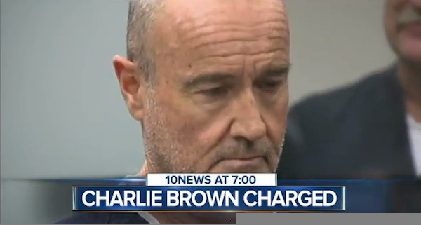 the-actor-who-voiced-charlie-brown-has-been-sentenced-to-rehab.jpg