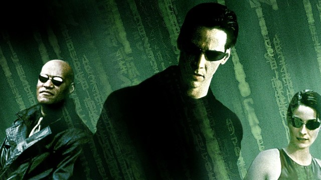 the-matrix-original.jpg