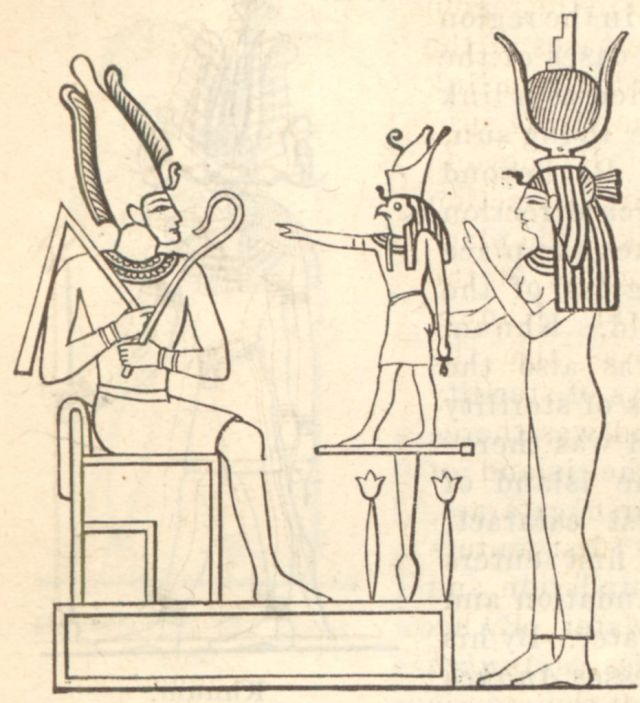 the_mythological_trinity_or_triad_osiris_horus_isis.jpg