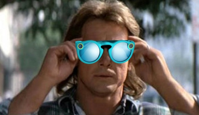 they live spectacles.jpg