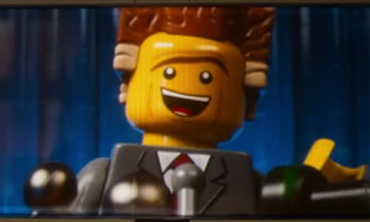 52425__520x440_the-lego-movie-president-business-feat.jpg