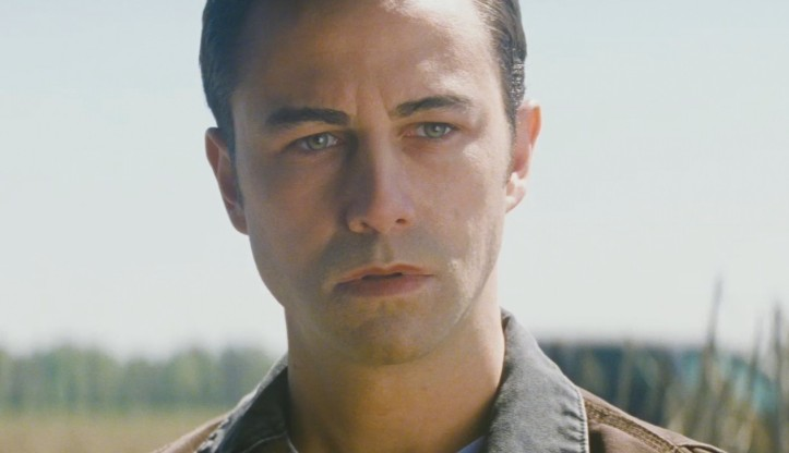 joseph-gordon-levitt-as-joe-in-looper-2012.jpg