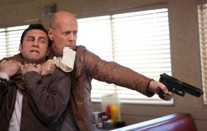 movies_looper_joseph_gordon_levitt_bruce_willis_1.jpg