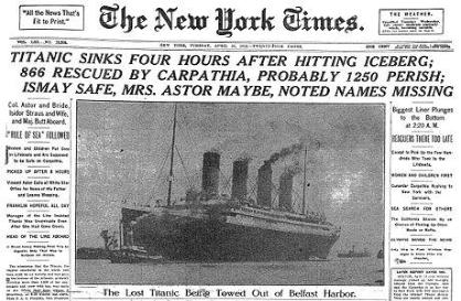 new_york_times_titanic_sinking_cropped-418x273.jpg
