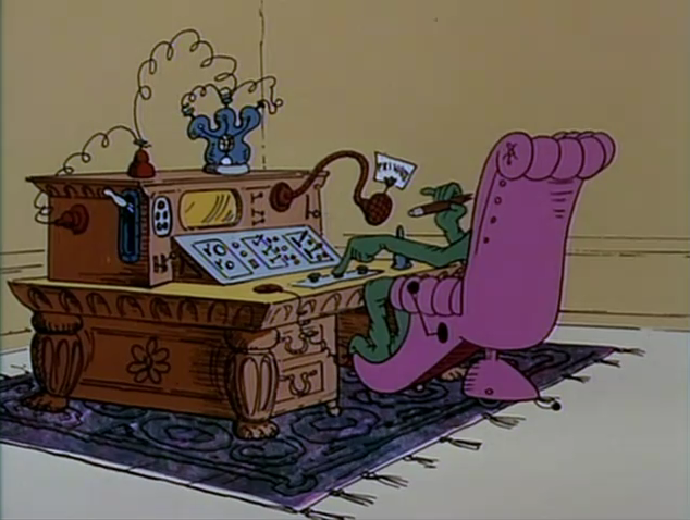 Once-ler_office.png