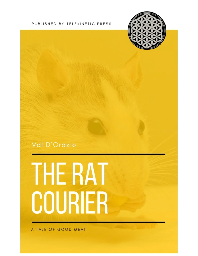 The Rat Courier cover.jpg