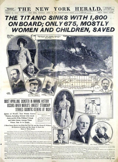 titanic-new_york_herald_front_page_image_lowres.jpg