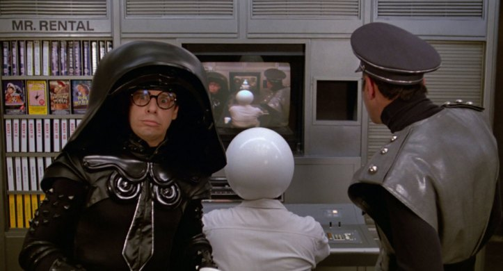 10-fun-facts-about-spaceballs.jpg