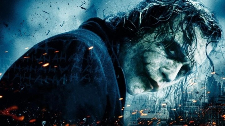 920_top-10-superhero-movie-characters--no-2-heath-ledger-as-the-joker-in-the-dark-knight-2481.jpg