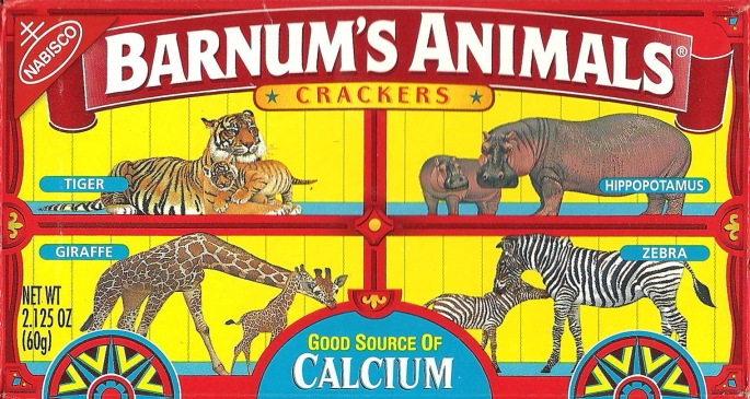 animal crackers original.jpg