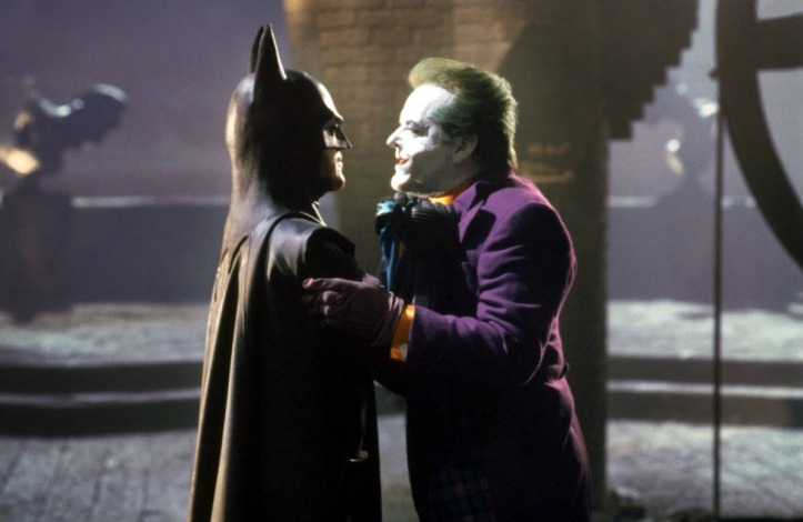 Batman-1989-batman-confronts-the-joker.jpg