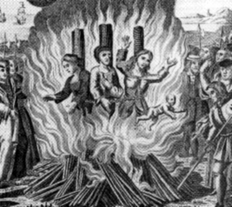 condemned_witches_burning_in_st-_peters_port_582x800.jpg