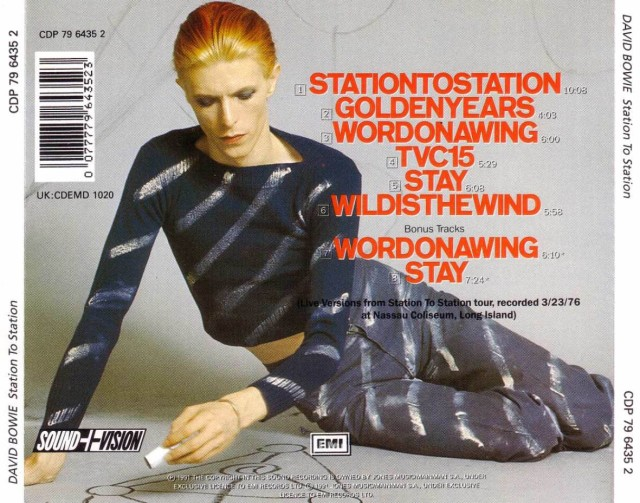 david_bowie-station_to_station_1991-trasera.jpg