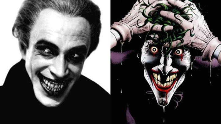gallery_movies-the-joker-conrad-veidt.jpg