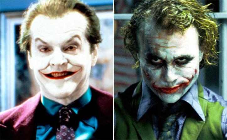 jack-nicholson-heath-ledger-joker.jpg