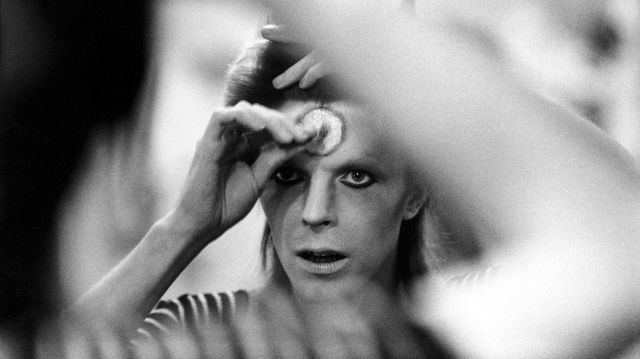 mick-rock-david-bowie.jpg