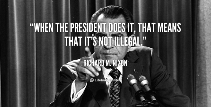 quote-Richard-M.-Nixon-when-the-president-does-it-that-means-91479.png