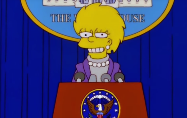 2016_TheSimpsons_PresidentLisa_Fox_110916.png