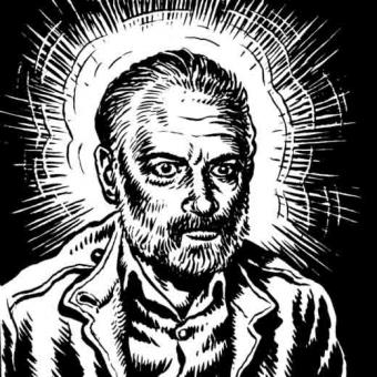 Philip_K_Dick_6713