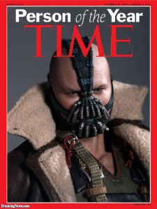 bane-person-of-the-year-104882